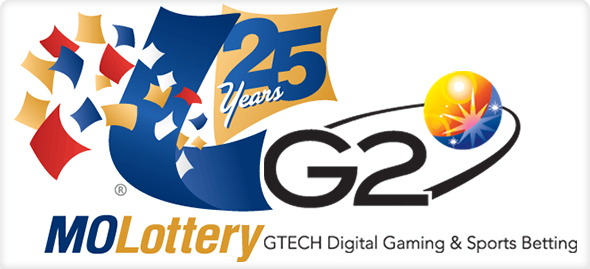 Missouri Lottery extends contract with GTECH