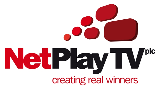 NetPlay TV show improvement; NetEnt chief executive resigns
