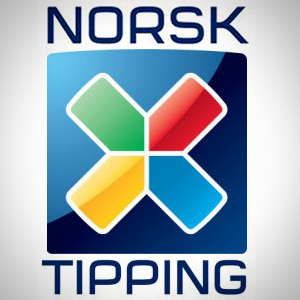 Genera Networks wins Norsk Tipping lottery contract