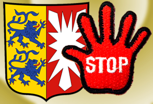 Schleswig-Holstein-gambling-law