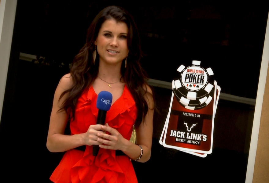Poker News: World Series of Poker 2011 Video Highlights