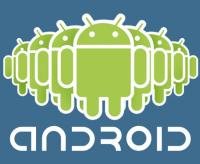 android-users-prefer-apps