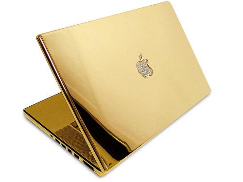Apple Gold