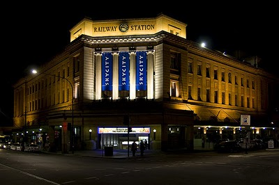 australian-casino