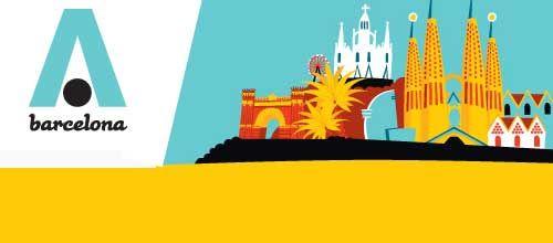 CalvinAyre.com official media sponsor of the Barcelona Affiliate Conference