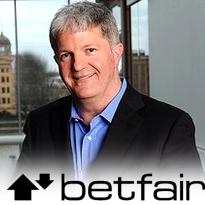 betfair-cto-technical-challenges
