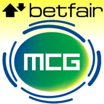 betfair-melbourne-cricket-ground