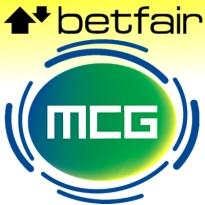 betfair-melbourne-cricket-ground