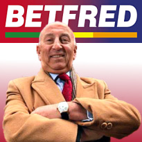 British racing to shed 80 fixtures; Fred Done says gambling is entertainment