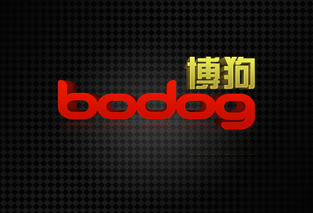 Sunplus and Bodog88 Deal