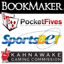 PocketFives Forum