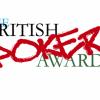British Poker Awards get comedic MC; Sajoo.fr terminates affiliate program