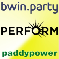 bwin-party-perform-paddy-power