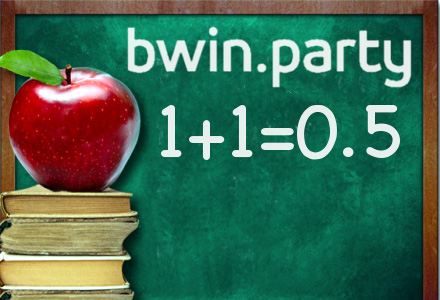 bwin-party-worth-less-merger