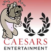 caesars-hopes-federal-poker
