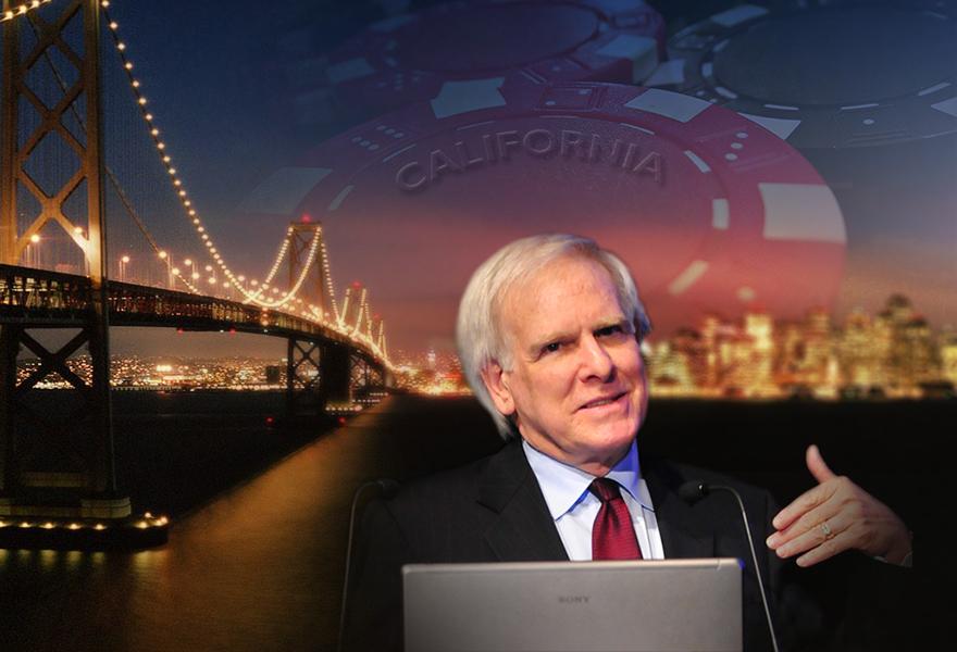 Poker News: Californian Online Poker Regulation Delays