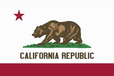 California not getting online poker this year