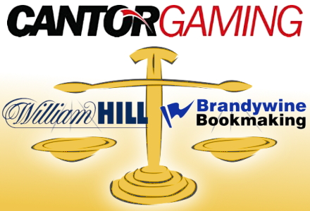 cantor-gaming-brandywine-william-hill-thumb