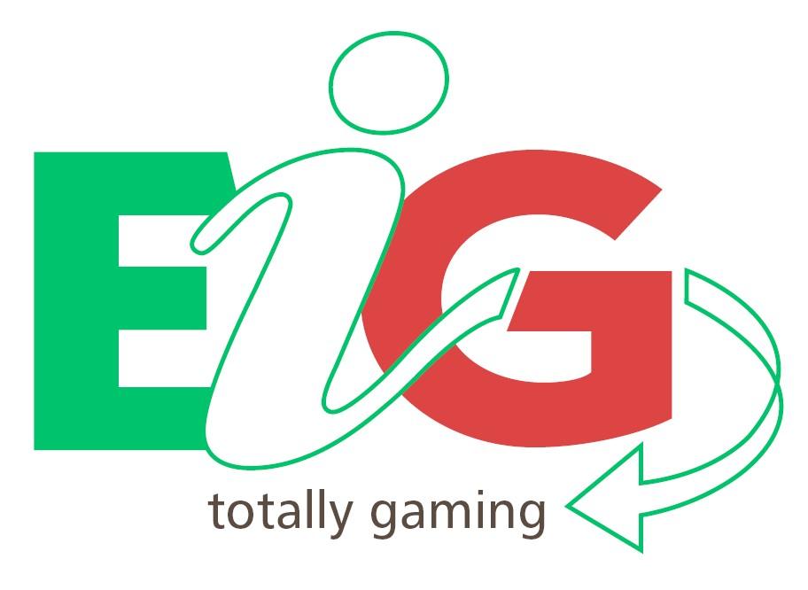 CalvinAyre.com official media sponsor of EiG