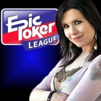 epic-poker-league-annie-duke
