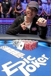 epic-poker-league-david-rheem