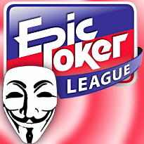 epic-poker-league-hacker