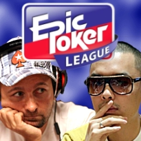 epic-poker-league-negreanu-chino-rheem