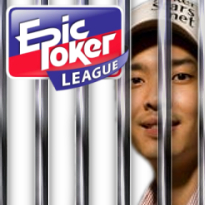 epic-poker-league-rheem-probation