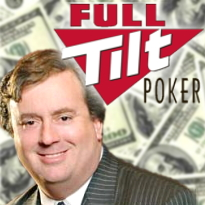 Full Tilt pays Alderney; Caesars Entertainment pays the Congressional piper