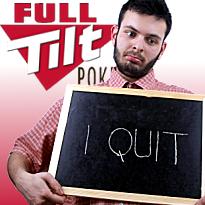 full-tilt-marketing-chief-resigns