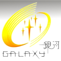 galaxy-entertainment-macau