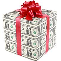 gamblers-philanthropic-efforts