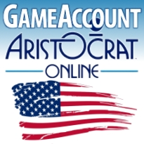 gameaccount-aristocrat-us-free-play