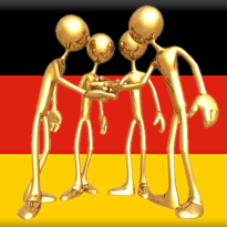 """Joint state contract"" sought for new German online gambling law"