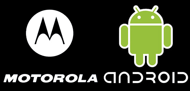 Google acquires Motorola Mobility