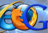 google-firefox-internet-explorer