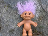 Google patent troll
