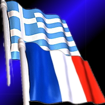 greece-gaming-law-french-court-poker