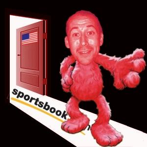 hokey-pokey-sportsbook-com-aaron