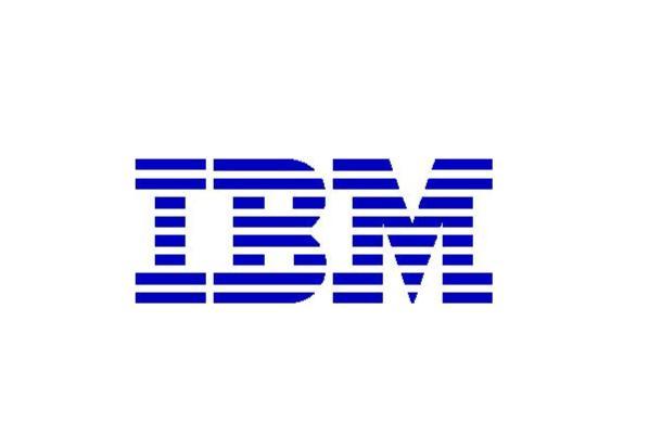 IBM unveils PointStream at US Open