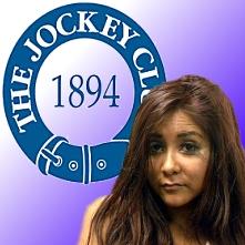 jockey-club-reality-tv