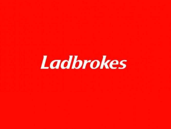 Ladbrokes digital division continues to impress