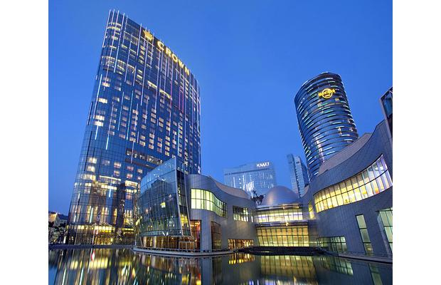 Sands China, Melco Crown expected to lead the way in Macau's Q2 results   Casino News