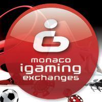 monaco igaming exchanges 2011 james bond