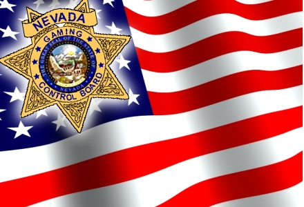 Nevada Gaming Control Board publishes online poker law amendments