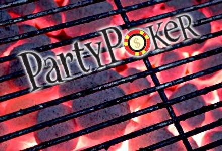 party-poker-rake-coals-thumb