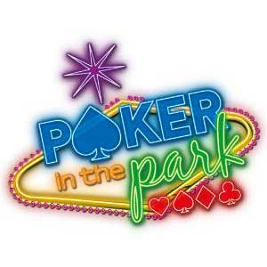 poker-in-the-park-2011-thumb