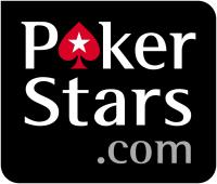 New CMO at Pokerstars