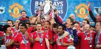premier league champions 2011