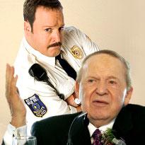 sheldon-adelson-mall-cops